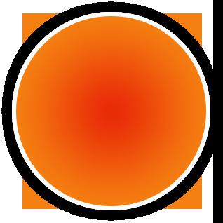 Picto bouton